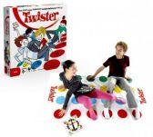 Spelletjes Twister