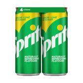 Sprite Refresh 4-pack