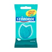Stimorol Kauwgom fresh mint