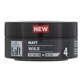 Taft Matt hair wax