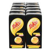 Taksi Sinaasappel 10-pack