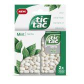 Tic Tac Mint 2-pack