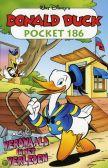 Tijdschriften Donald Duck pocket