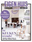 Tijdschriften Eigen huis & interieur
