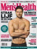 Tijdschriften Men's health