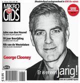 Tijdschriften Mikro gids