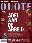 Tijdschriften Quote