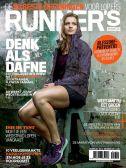 Tijdschriften Runners world