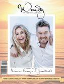 Tijdschriften Wendy magazine