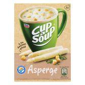 Unox Cup-a-soup asperge