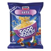 Unox Good noodles sate