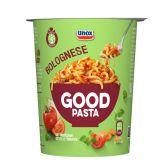 Unox Goodpasta spaghetti bolognaise
