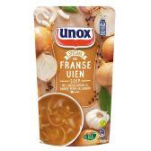 Unox Soep Franse uiensoep