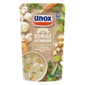 Unox Soep kip champignonsoep