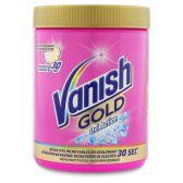 Vanish Gold vlekverwijderaar roze