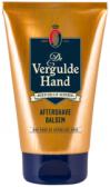 Vergulde Hand Aftershave balm