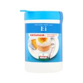 Verstegen Kruidenmix voor ei natriumarm