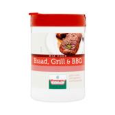 Verstegen Mix voor braad, gril & barbecue klein