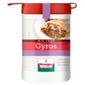 Verstegen Mix voor gyros