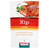 Verstegen Mix voor kip paprika