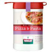 Verstegen Mix voor pizza & pasta