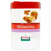Verstegen Mix voor shoarma