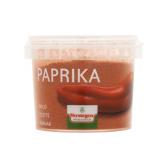 Verstegen Paprika