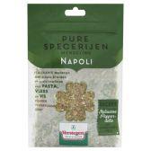 Verstegen Pure specerijen mengeling Napoli