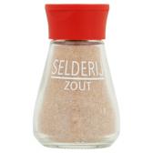 Verstegen Selderijzout