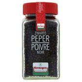 Verstegen Zwarte peper groot