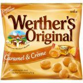 Werther's Original Caramel & creme