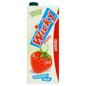 Wicky Original aardbei