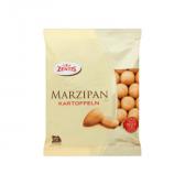 Zentis Marzipan potatoes